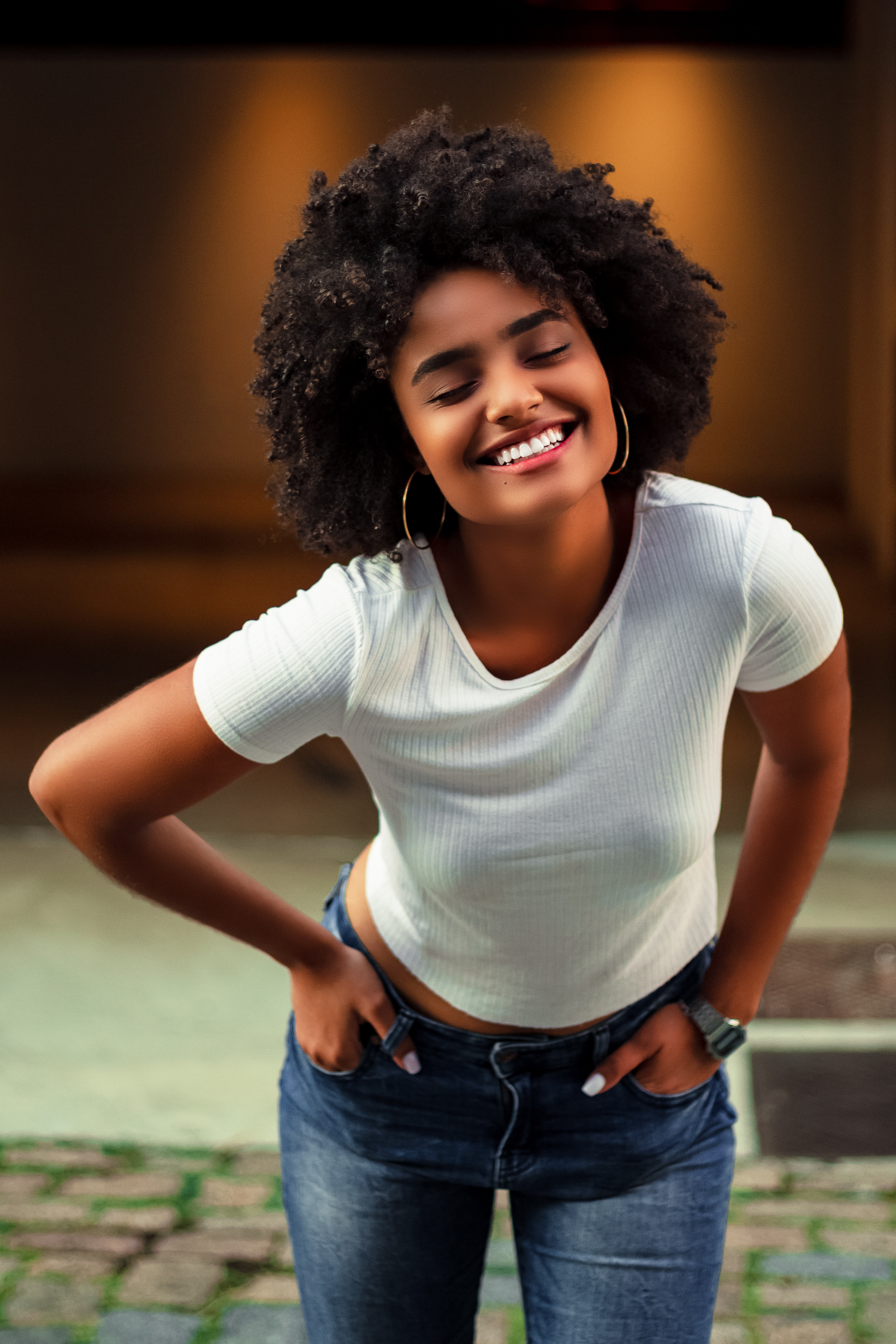 afro-hair-blur-depth-of-field-2535859